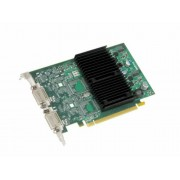 Matrox Millennium P690 Pcie X 16 128Mb
