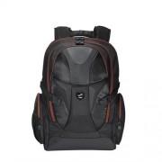 """Batoh ASUS ROG NOMAD backpack 17""""V2, čierna farba"""