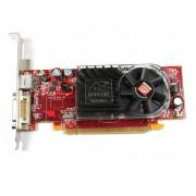 ATI Radeon 2400 HD, 256 MB, PCI-E 16X