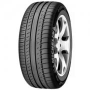 275/50 R20 Michelin LATITUDE SPORT 109W nyári gumi