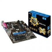 MSI H81M-P32L (H81,S1150,mATX,DDR3 ,Intel,EuP), 7846-006R (,Intel,EuP))
