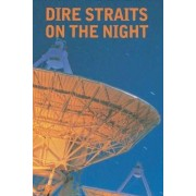 Dire Straits - On The Night (0602498231791) (1 DVD)