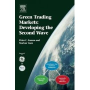 Green Trading Markets by Peter C. Fusaro