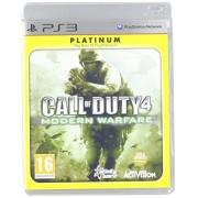 Call of Duty 4: Modern Warfare - Platinum [Importación Inglesa]