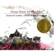 Always Room for One More by Sorche Nic Leodhas