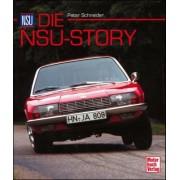 Die NSU-Story