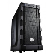 Cooler Master RC-K280-KKN1 Elite