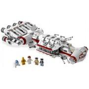 LEGO Star Wars 10198