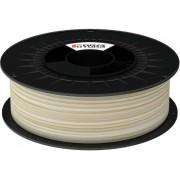 2,85 mm - ABS Premium - Priehľadný (Natural) - tlačové struny FormFutura - 1kg