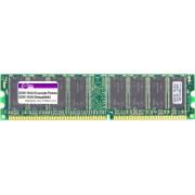 512MB Apacer DDR RAM PC3200U
