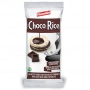 Fiorentini Choco Rice 100 Gr