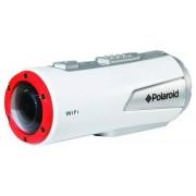 Polaroid XS100i WiFi vízálló cameră sport + cadou védőburkolat și rögzítőbója