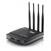 Router wireless Netis WF2471