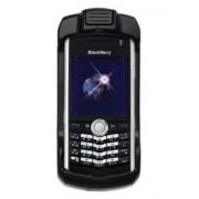 support kit main libre pour BLACKBERRY 8100 series (BT) - accessoires telephones THB-BURY