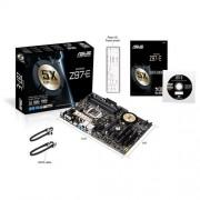 Carte mre ATX Z97-E socket LGA1150