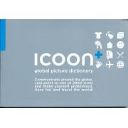 Woordenboek ICOON + Global Picture Dictionary | Amberpress