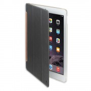 Husa Book 4smarts NOORD iPad Air 2 Black
