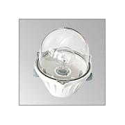 corp de iluminat tip BAT EI-04, 75W, IP54 cu 1 introducatoare