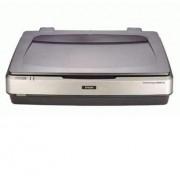 Scanner Epson Expression 10000XL