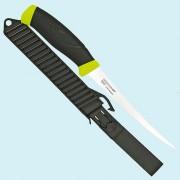 Cuchillo Morakniv para pesca