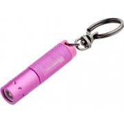 Lanterna Led Lenser K1 (Roz)