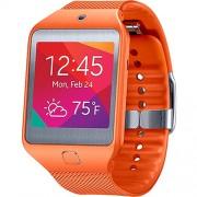 Smartwatch Galaxy Gear 2 Neo SmartWatch Portocaliu Samsung