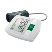 Medisana® Bovenarm Bloeddrukmeter