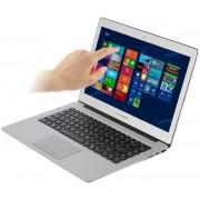 """Ultrabook Maguay MyWay U1402i (Intel Core i7-3517U, 14"""" Touchscreen, 8GB, 500GB +8GB SSD, Intel HD Graphics 4000, USB 3.0, HDMI, Win8 64-bit)"""