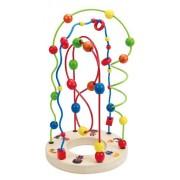 Hape E1808 - Ring-Around-a-Rosy, juguete de primera edad