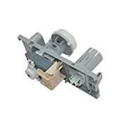 Bosch Neff Siemans Tumble Dryer Drain Pump. Genuine part number 646047
