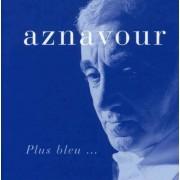Charles Aznavour - Plus Bleu (0724385752827) (1 CD)