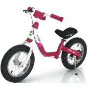 Bicicleta fara pedale Kettler Run Air Layana