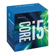 Intel BX80662I56500 Core i5 6500 Skylake processore Desktop