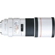 Obiectiv Canon EF 300mm f/4L IS USM