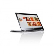 LENOVO-YOGA 3 14-CORE I7-5500U-8GB-256GB-14-WINDOW8-BLACK & SILVER