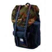 THE HERSCHEL SUPPLY CO. BRAND - BAGS - Rucksacks & Bumbags - on YOOX.com