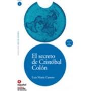 Leer En Espanol - Lecturas Graduadas by Luis Maria Carrero