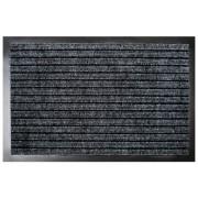 Dura bejárati lábtörlő, 100x150 cm