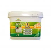 Zeolita sustrato filtrante para estanque envase 3 litros Heissner