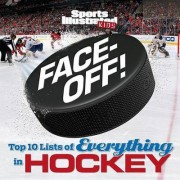 Face-Off by The Editors of Sports Illustrated Kids