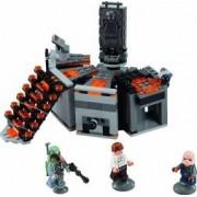 Set Constructie Lego Star Wars Camera De Inghetare In Carbonit