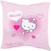 Hello Kitty párna