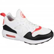 Pantofi sport barbati Nike Air Max Prime 876068-102