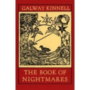 Book of Nightmares by Galway Kinnell