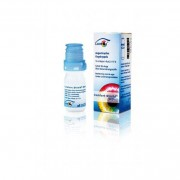 Prolens AG Comfort Shield MDS 10ml