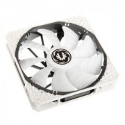 Ventilator 140 mm BitFenix Spectre Pro PWM All White
