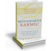Management Karmic - Geshe Michael Roach Lama Chrisie Mcnally Michael Gordon