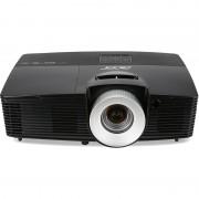 Videoproiector Acer P5515 4000 lumeni