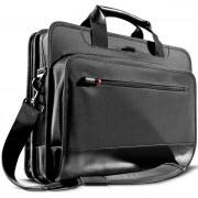 "Geanta Laptop Lenovo ThinkPad Deluxe Expander 15.4"""
