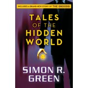 Tales of the Hidden World